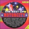 Best of Motorcity 4