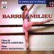 Vol. 12-La Danse Par Le Disque