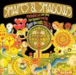 Shapes & Shadows: Psychedelic Pop