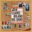 Kenny Clarke & Francy Boland (24bt) (Shm)