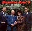 Russian Soul 3