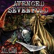 City of Evil (Clean)