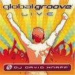 Global Groove: Live