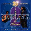 Lifetime Party - 30 Years of Friends Vol. 2