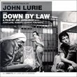 Down By Law (1986 Film) / Variety (1985 Film) [2 on 1]