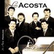 Serie Diamante: Los Acosta