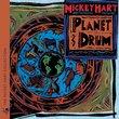 Planet Drum (Reis)