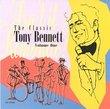 Classic Tony Bennett 1