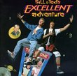 Bill & Ted's Excellent Adventure (1989 Film)