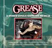 Grease & Other Songs from The Musical