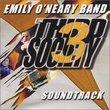 The Third Society Soundtrack