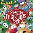 Incredible Singing Christmas Tree