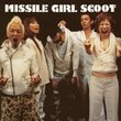 Missile Girl Scoot