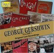 The Ultimate George Gershwin, Vol. 1