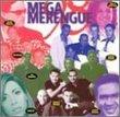 Mega Merengue 98