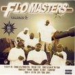 Flo Masters 2