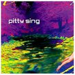 Pitty Sing