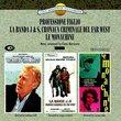 Professione Figlio/La Banda J & S Cronaca Crimina/La Monachine