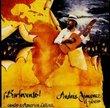 Canto a America Latina