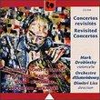 Concertos Revisited