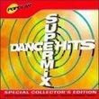 Dance Hits Supermix Collectors Edition