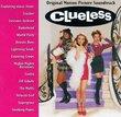 Clueless: Original Motion Picture Soundtrack