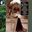Enchanted Isles: Music of Ireland, England, Scotland & Wales