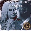 Harnoncourt & Handel