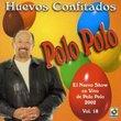 Show De Polo Polo 2002