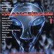 Trance Base 5