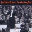 Schubert par Furtwangler