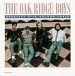 """The Oak Ridge Boys - Greatest Hits, Vol. 3"""