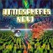 Atmospheres Xcvi: Trance to Trip Hop