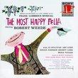 The Most Happy Fella (1956 Original Broadway Cast)