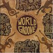 World Groove
