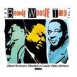 Vol.2-Boogie Woogie Trio