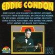 Eddie Condon: 1927-1943