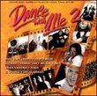 Dance with Me, Vol. 2 (1998 Film)