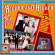 Higher And Higher (1944 Film) / Step Lively (1944 Film) [2 on 1]