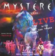 Mystere Live