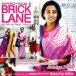 Rendez: Vous A Brick Lane (OST)