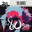 The Best of the 80's: 20th Century Masters - The Millennium Collection