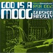 God is a Moog