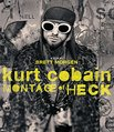 Montage Of Heck: The Home Recordings [Blu-ray/DVD/CD/Cassette][Super Deluxe B