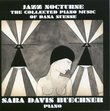 Suesse: Jazz Nocturne - The Collected Piano Music of Dana Suesse