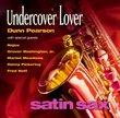 Satin Sax: Undercover Lover