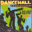 Dancehall Essentials in a Rub-A-Dub Style