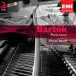 Bartok: Piano Music - Michel Beroff