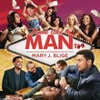 Think Like A Man Too - Music From and Inspired By The Film