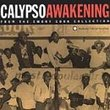 Calypso Awakening: From The Emory Cook Collection